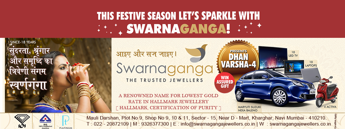jewellery-in-navi-mumbai-banner1