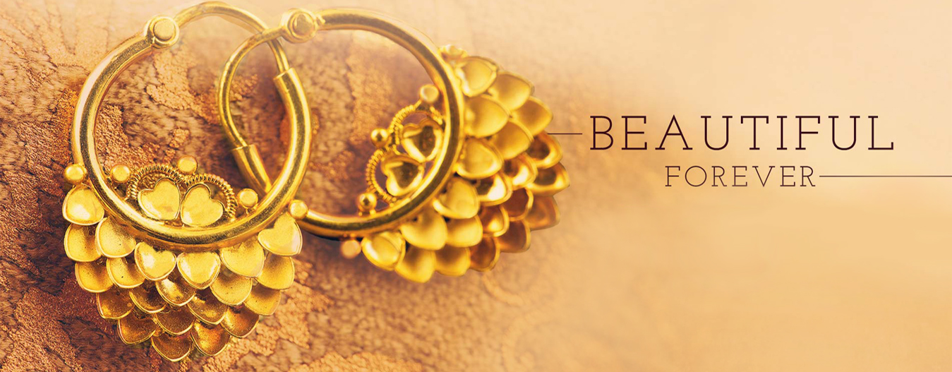 jewellery-in-navi-mumbai-banner2
