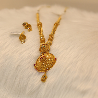 jewellers-in-panvel-navi-mumbai-design-collection